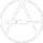 Latinta Logo